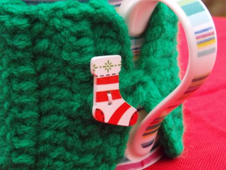Cupsleeve gift ideas for your employees
