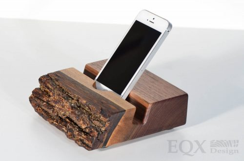Cellphone holder Christams or Holiday gift for your employees