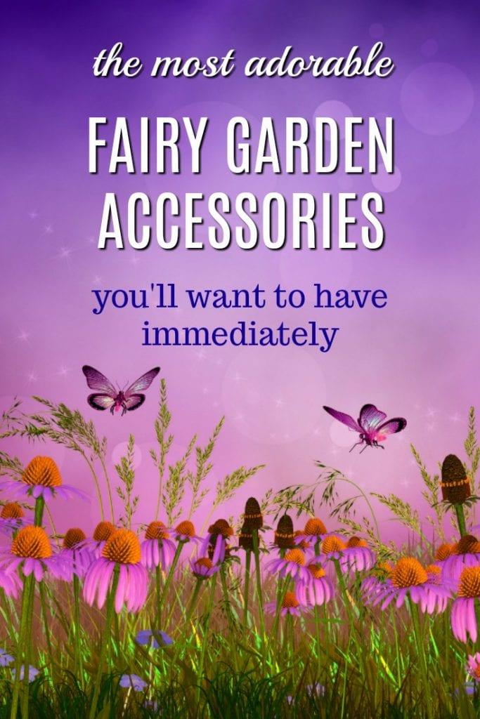 Fairy Garden Gift Ideas   Christmas Presents for Gardeners   Permaculture Fun   Gifts for Fairy Gardeners   Fairy Garden Tips   Mini Gardens
