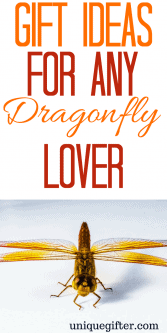 Gift Ideas for Dragonfly Lovers | Gift Ideas for Dragonfly Collectors | Dragonfly Lovers Gifts | Presents for Dragonfly Collectors | The Best Dragonfly Lovers Gifts | Cool Dragonfly Gifts | Dragonfly Gifts for Birthday | Dragonfly Gifts for Christmas | Dragonfly Jewelry | Dragonfly Artwork | Dragonfly Clothing | Things to Buy a Dragonfly Lover | Gift Ideas | Gifts | Presents | Birthday | Christmas | Dragonfly Gifts Unique | Dragonfly Gifts Mom | Dragonfly Gifts DIY
