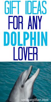 Gift Ideas for Dolphin Lovers | Gift Ideas for Dolphin Collectors | Dolphin Lovers Gifts | Presents for Dolphin Collectors | The Best Dolphin Lovers Gifts | Cool Dolphin Gifts | Dolphin Gifts for Birthday | Dolphin Gifts for Christmas | Dolphin Jewelry | Dolphin Artwork | Dolphin Clothing | Things to Buy a Dolphin Lover | Gift Ideas | Gifts | Presents | Birthday | Christmas