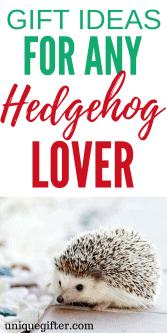 Gift Ideas for Hedgehog Lovers | Gift Ideas for Hedgehog Collectors | Hedgehog Lovers Gifts | Presents for Hedgehog Collectors | The Best Hedgehog Lovers Gifts | Cool Hedgehog Gifts | Hedgehog Gifts for Birthday | Hedgehog Gifts for Christmas | Hedgehog Jewelry | Hedgehog Artwork | Hedgehog Clothing | Things to Buy a Hedgehog Lover | Gift Ideas | Gifts | Hedgehog Gifts Products | Hedgehog Gifts Christmas | Hedgehog Gifts DIY | Presents | Birthday | Christmas