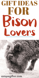 Gift Ideas for Bison Lovers | Gift Ideas for Bison Collectors | Bison Lovers Gifts | Presents for Bison Collectors | The Best Bison Lovers Gifts | Cool Bison Gifts | Bison Gifts for Birthday | Bison Gifts for Christmas | Bison Jewelry | Bison Artwork | Bison Clothing | Things to Buy a Bison Lover | Gift Ideas | Gifts | Presents | Birthday | Christmas | Bison Gifts Unique | Bison Gifts Mom | Bison Gifts DIY