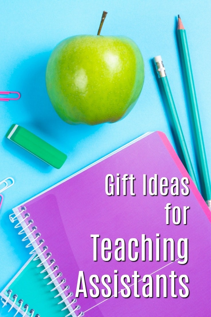 Teaching Assistant Gifts   Teaching Assistant Gifts Christmas   Teaching Assistant Gifts from Teacher   Teaching Assistant Gifts DIY   Teaching Assistant Gifts Ideas   Thoughtful Teacher Assistant Gifts   teacher Assistant Presents   What to Buy a Teaching Assistant   Gift Ideas   Gifts   Presents   Birthday   Christmas   Useful Gifts for Teaching Assistants   TA Gifts   End of Year TA Gifts