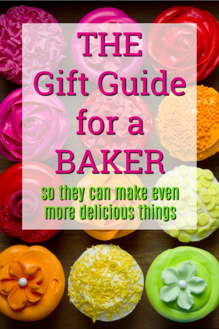 Gifts for the Baker | Gifts for Bakers | Unique Gifts for Bakers | Baking Gifts | Gifts for People Who Love to Bake | Gift Ideas for Bakers | The Best Baking Gifts | Home Baking Gifts | Baking Gifts for Kids | Baking Gift Ideas for Christmas | Baking Gifts Basket | Baking & Gifts | Gift Ideas | Gifts | Presents | Birthday | Christmas