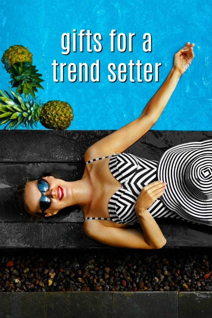Gifts for Trend Setters | Trend Setter Gifts | Trend Setter Gift Ideas | Trend Setter Outfits | What to Buy Trend Setters | The Best Trend Setter Gifts | Gifts Trend Setters Love | trend Setter Fashion | Trend Setter Gift Idea | Trend Setter Presents | Trend Setter Birthday Gifts
