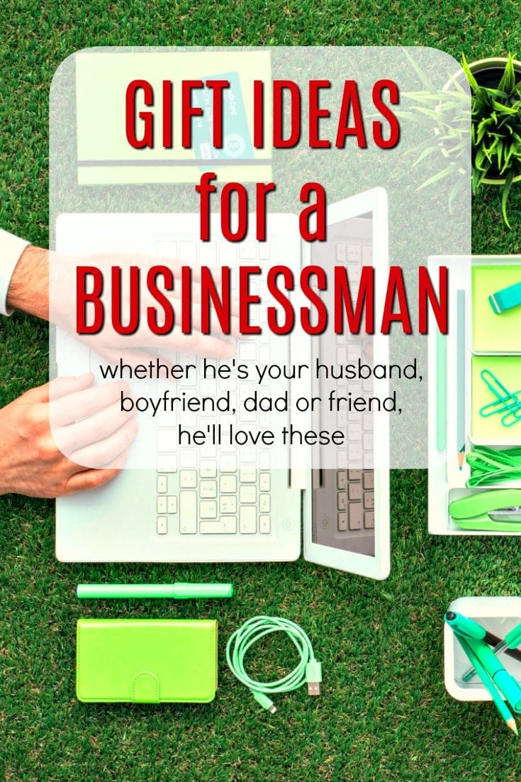 Gifts for a Businessman | Businessman Gift Ideas | Presents for a Businessman | The Best Businessman Gifts | Practical Businessman Gifts | Office Gifts for Men | Boss Man Gifts | Businessman Birthday Gifts | Businessman Christmas Gifts | Things to Buy a Businessman | Awesome Businessman Gifts | Gift Ideas | Gifts | Presents | Birthday | Christmas | Ideas for a Businessman Gift
