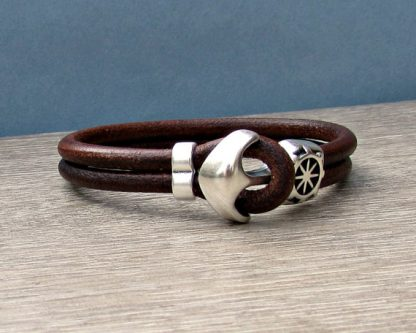 Bracelets As Gift Ideas For An Unofficial Relationship Him
