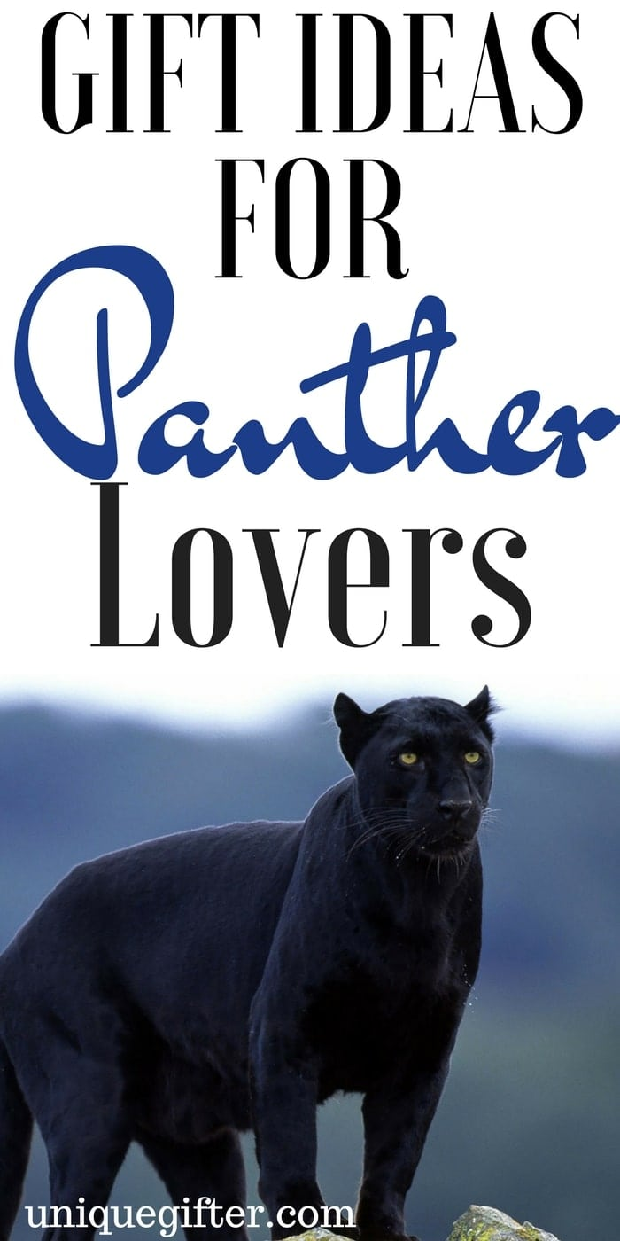 Gift Ideas for Panther Lovers | Gift Ideas for Panther Collectors | Panther Lovers Gifts | Panther for Baboon Collectors | The Best Panther Lovers Gifts | Cool Panther Gifts | Panther Gifts for Birthdays | Panther Gifts for Christmas | Panther Jewelry | Panther Artwork | Panther Clothing | Things to Buy a Panther Lover | Gift Ideas | Gifts | Presents | Birthday | Christmas | #panther #gifts #animallover