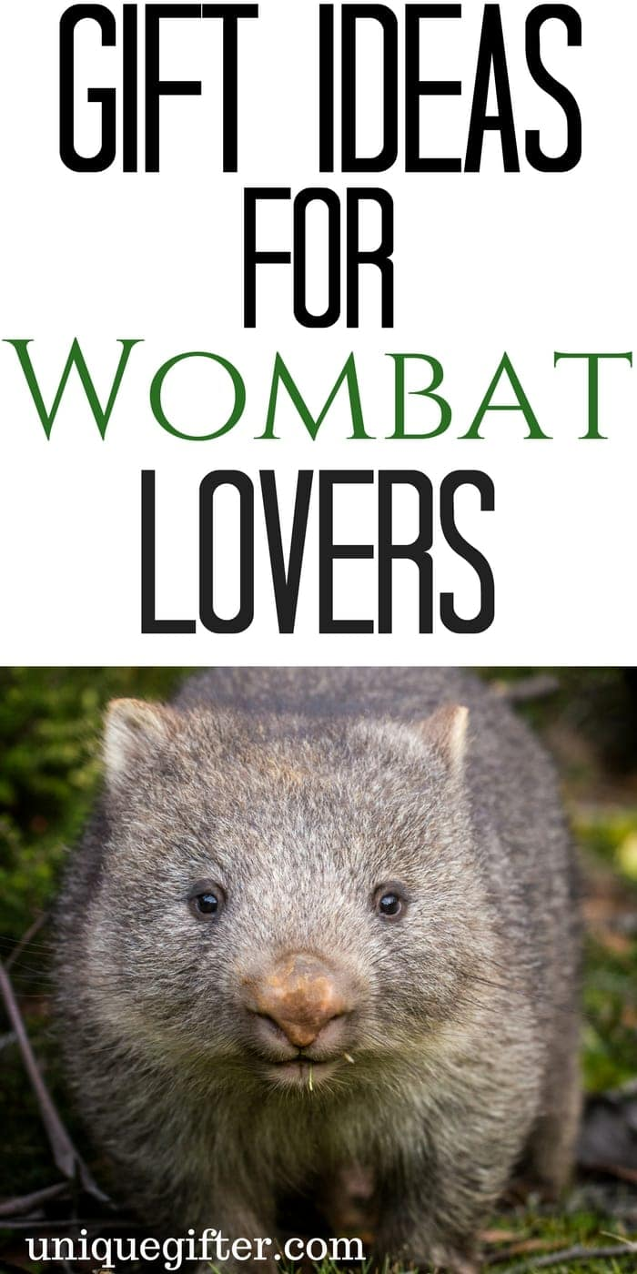 Gift Ideas for Wombat Lovers | Gift Ideas for Wombat Collectors | Wombat Lovers Gifts | Gifts for Wombat Collectors | The Best Wombat Lovers Gifts | Cool Wombat Gifts | Wombat Gifts for Birthday | Wombat Gifts for Christmas | Wombat Jewelry | Wombat Artwork | Wombat Clothing | Things to Buy a Wombat Lover | Gift Ideas | Gifts | Presents | Birthday | Christmas | Wombats Gifts