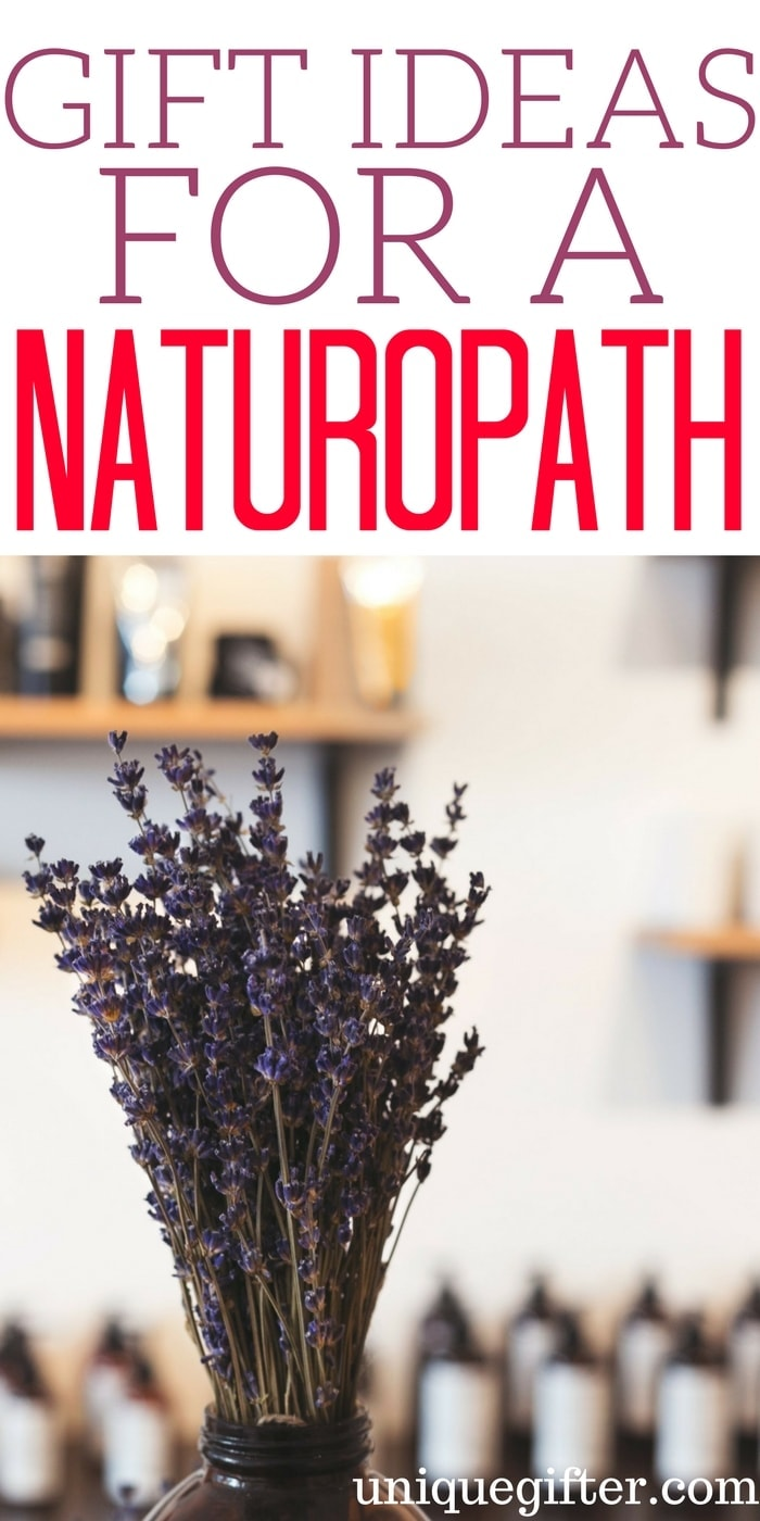 Gift Ideas for a Naturopath | Naturopathic Medicine Thank you gifts | Creative Wellness Gifts | Holistic Medicine gifts | Osteopath presents | What to buy a naturopath | Unique gifts for an ND | Selfcare gifts | Wellbeing gift ideas | Naturopathy inspired presents
