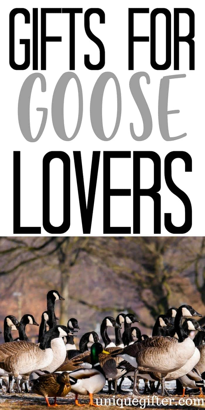 Gift Ideas for Goose Lovers | Gift Ideas for Goose Collectors | Goose Lovers Gifts | Gifts for Goose Collectors | The Best Goose Lovers Gifts | Cool Goose Gifts | Goose Gifts for Birthday | Goose Gifts for Christmas | Goose Jewelry | Goose Artwork | Goose Clothing | Things to Buy an Goose Lover | Gift Ideas | Gifts | Presents | Birthday | Christmas | Geese Gifts