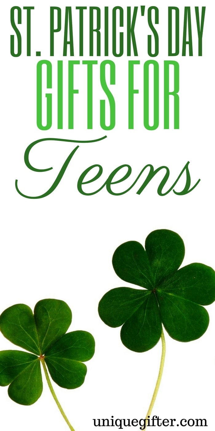 Free teen video links