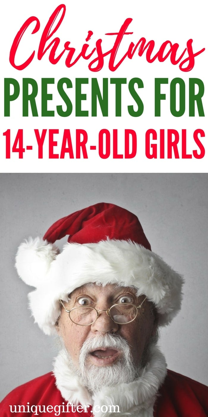 Christmas Gifts for 14-year-old girls   Teenager gift ideas   What to buy my teenage daughter for #Christmas   Birthday presents for a 14 year old   Unique gifts for a teen girl   What to buy my BFF for her bday   Inspired gifts for a teen   young women gifts