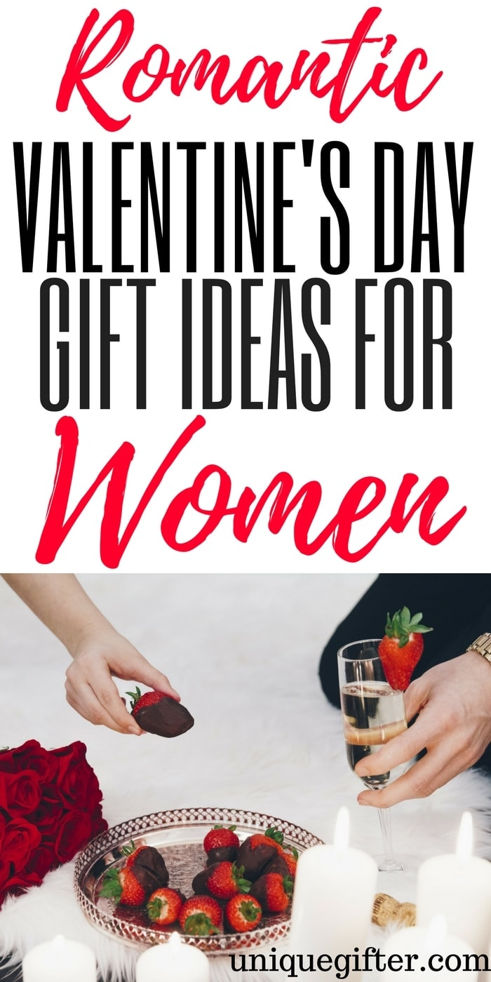 Romantic Valentine's Day Gift Ideas for Women | What to tell your boyfriend you want for Valentine's Day | Best Valentine's Day Gifts from Husbands | Sexy Valentine's Day Gift Ideas | What to buy my wife for Valentine's Day | Romantic gestures for my girlfriend