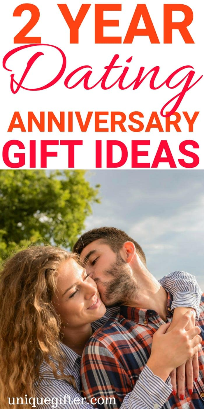 2 Year Dating Anniversary Gift Ideas Gifts for Her | 2 Year Dating Anniversary Gift Ideas for Him | 2 Year Dating Anniversary Gifts Present Ideas | Unique 2 Year Dating Anniversary Gifts for her | Modern 2 Year Dating Anniversary Gifts | Anniversary Presents for the 2 Year Dating Anniversary | Modern 2 Year Dating Anniversary Presents To Buy | #anniversary #gift #2yearDating