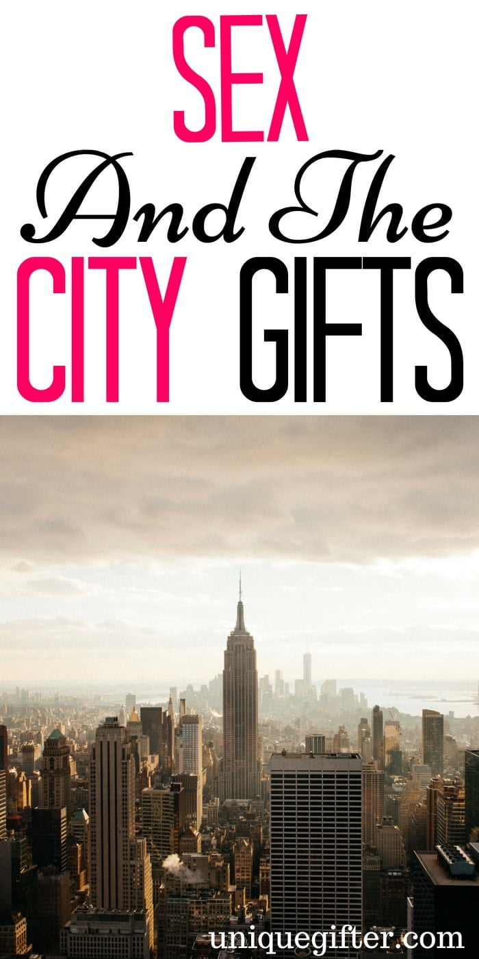 Christmas Gifts for Sex and the City Fans | What to buy for a Sex and The City Fan | Sex and the City Gifts | Sex and The City Fan Items | Presents to buy for a Sex and the City Fan | New York Gift Ideas for Sex and The City| Sex and The City #Christmas Gift Ideas | Holiday gifts for a Sex and the City Lover | Epic Gifts that Remind you of Sex and The City | #sexinthecity #Carrie #gifts