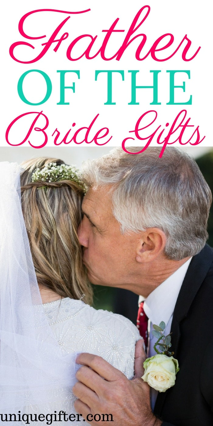 Father of the Bride Gifts| What to buy my Dad for Father of Bride gift| Creative Father of Bride Gifts | Unique present for Father of the Bride | Gift Ideas for Dad | Present for Father of Bride for Weddings