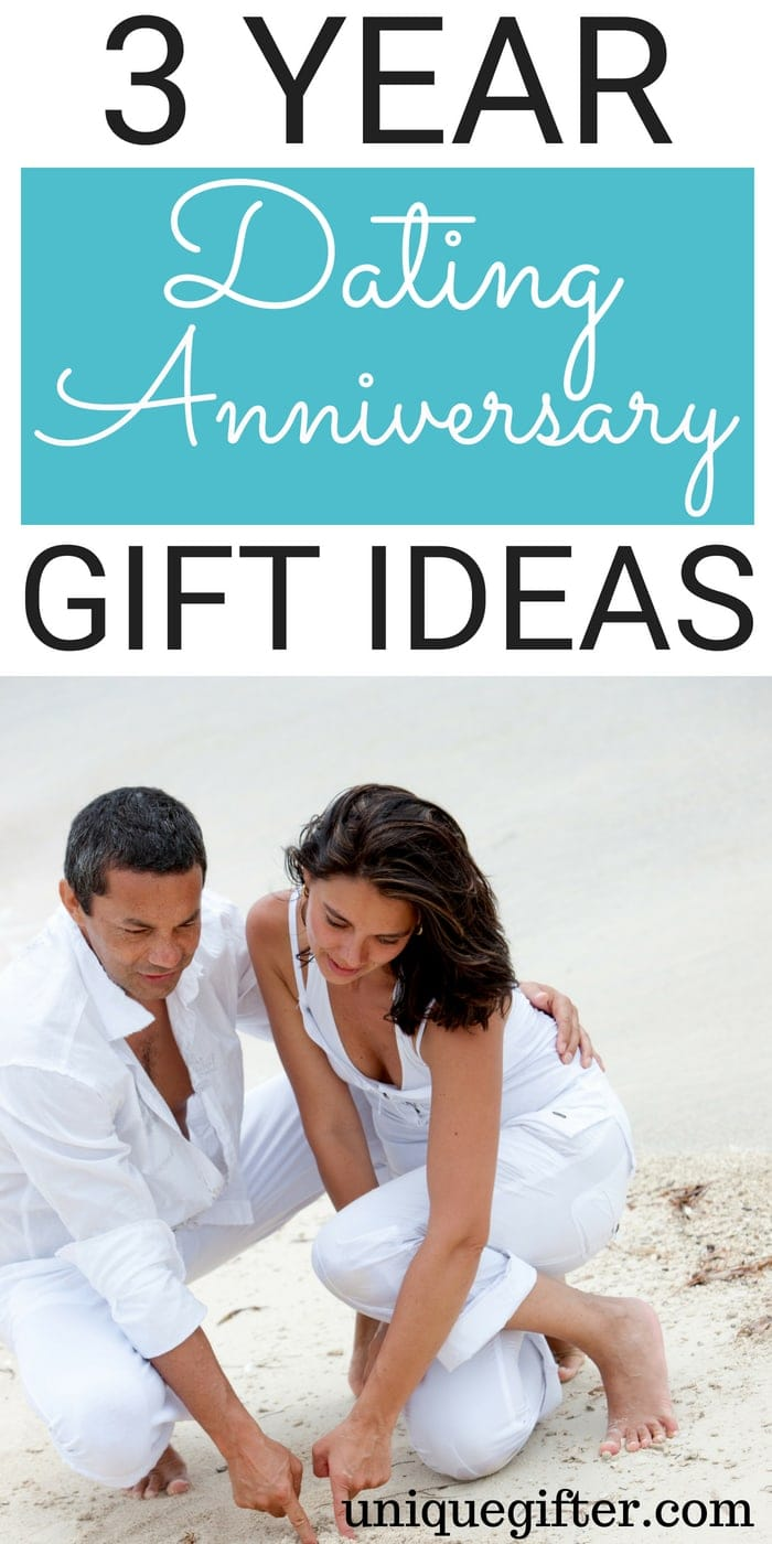 3 Year Dating Anniversary Gift Ideas Gifts for Her | 3 Year Dating Anniversary Gift Ideas for Him | 3 Year Dating Anniversary Gifts Present Ideas | Unique 3 Year Dating Anniversary Gifts for her | Modern 3 Year Dating Anniversary Gifts | Anniversary Presents for the 3 Year Dating Anniversary | Modern 3 Year Dating Anniversary Presents To Buy | #anniversary #gift #3yearDating