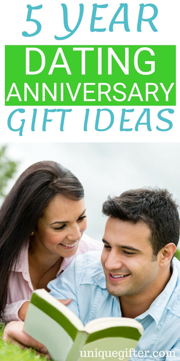 5 Year Dating Anniversary Gift Ideas Gifts for Her | 5 Year Dating Anniversary Gift Ideas for Him | 5 Year Dating Anniversary Gifts Present Ideas | Unique 5 Year Dating Anniversary Gifts for her | Modern 5 Year Dating Anniversary Gifts | Anniversary Presents for the 5 Year Dating Anniversary | Modern 5 Year Dating Anniversary Presents To Buy | #anniversary #gift #5 yearDating
