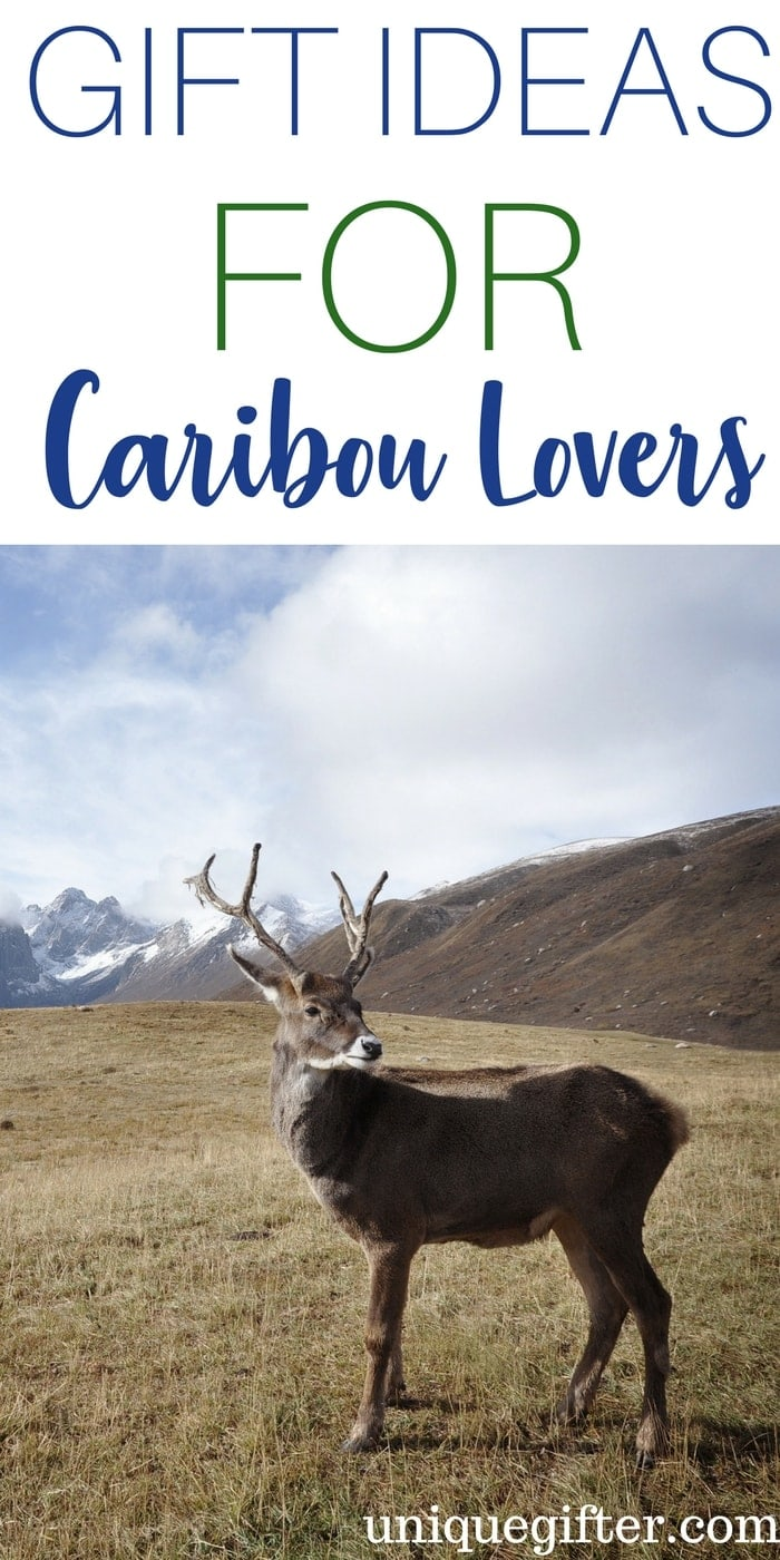 Gifts for caribou lovers | Best caribou lovers Gift Ideas | Entertaining Gifts for caribou lovers | caribou lover Gifts | Presents for Someone Who likes caribou | Creative caribou Loving Gift ideas | Presents to Buy For A Fan of caribou | #caribou #gifts #animallover
