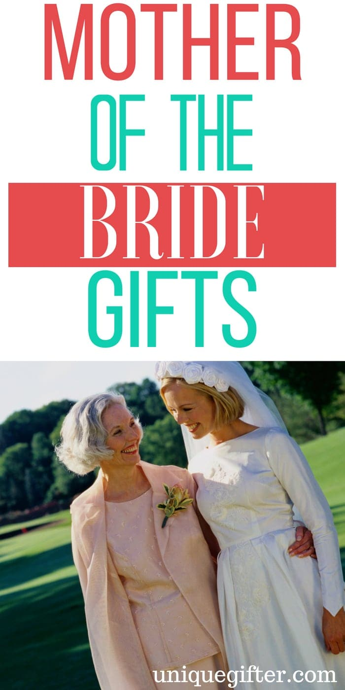 Mother of the Bride Gifts | What To Buy The Mother of the Bride | Wedding Gifts for the Mother of the Bride | Gift Ideas For a Mother of the Bride | Wedding presents for a Mother of the Bride | Fun gifts for the Mother of the Bride | #WeddingGiftIdeas #MotherOfTheBride #wedding