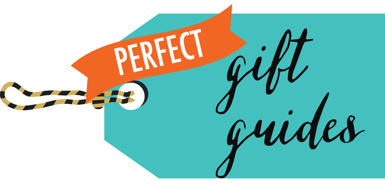 gift guides tag