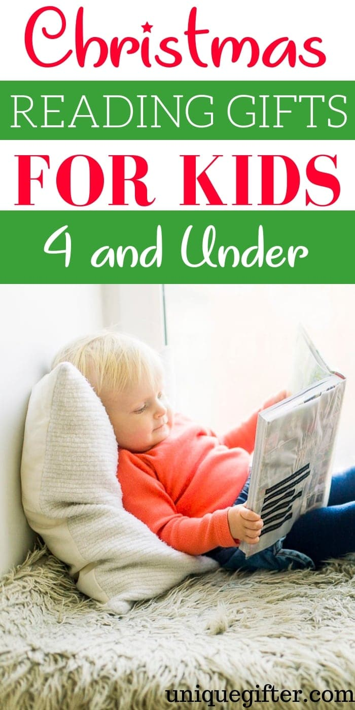 Christmas Gifts for 4 Year Old Boys | What to buy for a 4 Year Old Boys | Holiday presents for a 4 Year Old Boys | 4 Year Old Boys Gifts for Christmas | 4 Year Old Boys Creative Gifts For Holidays | Special Gifts to Buy a 4 Year Old Boys for the Holidays | #Christmas #4yearoldbooks #KidGift