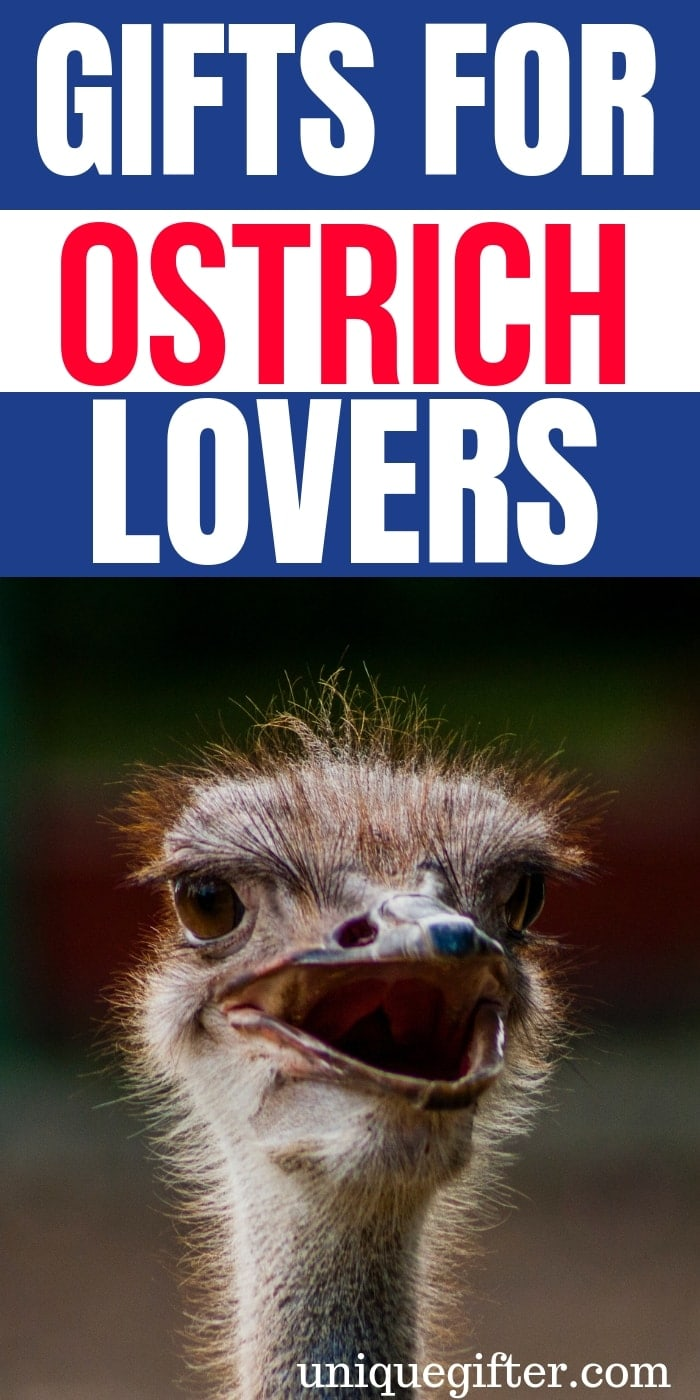 Gifts for ostrich lovers | Best ostrich lovers Gift Ideas | Entertaining Gifts for ostrich lovers | ostrich lover Gifts | Presents for Someone Who likes ostrich | Creative ostrich Loving Gift ideas | Presents to Buy For A Fan of ostrich | #ostrich #gifts #animallover