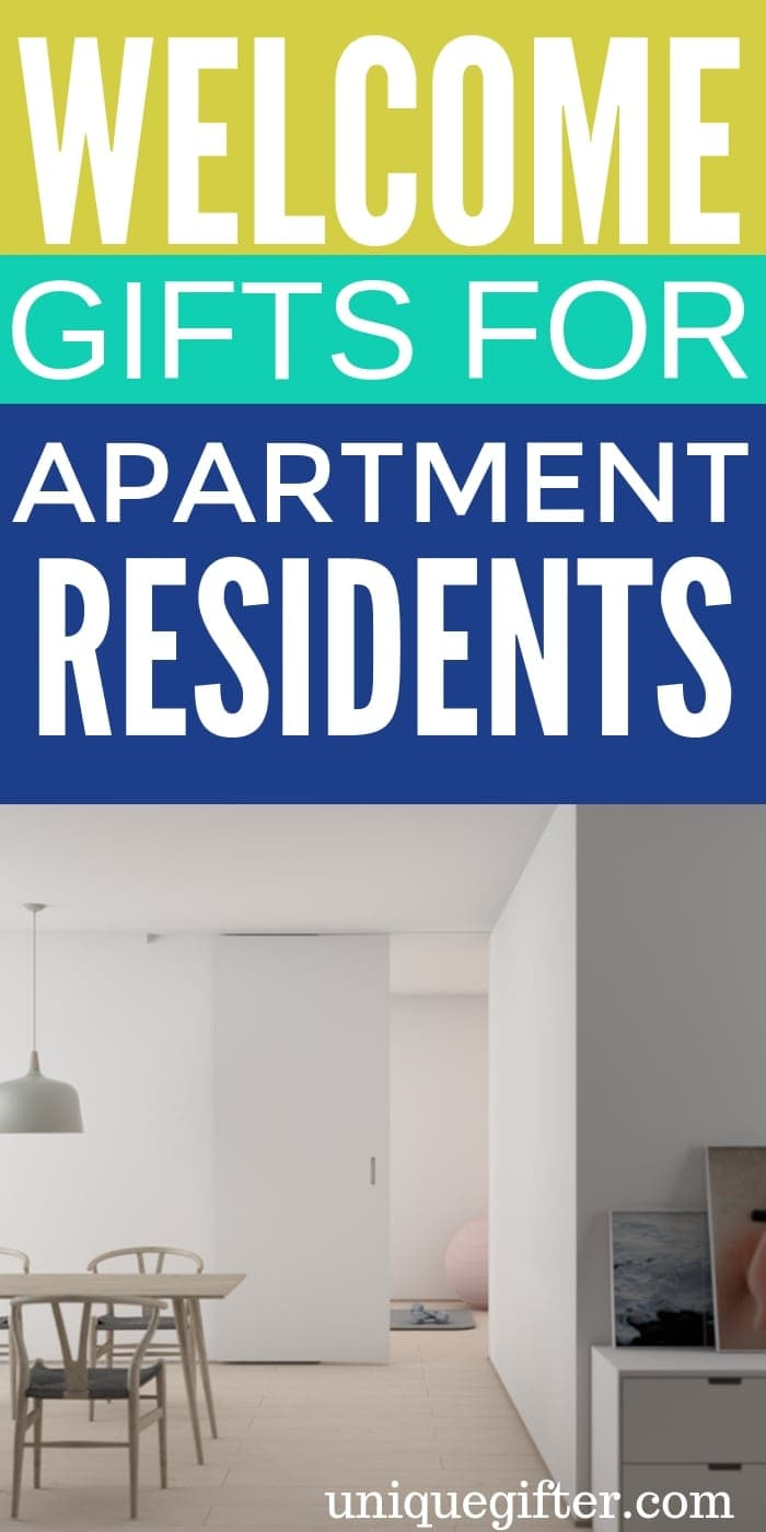 Welcome Gifts for apartment residents | Creative Welcome Gifts for apartment residents | What Gifts to Buy for apartment residents | Memorable Welcome Gifts for apartment residents | Special Gifts for apartment residents | Unique Welcome Gifts for apartment residents | #apartmentresidents #gifts #whattobuy