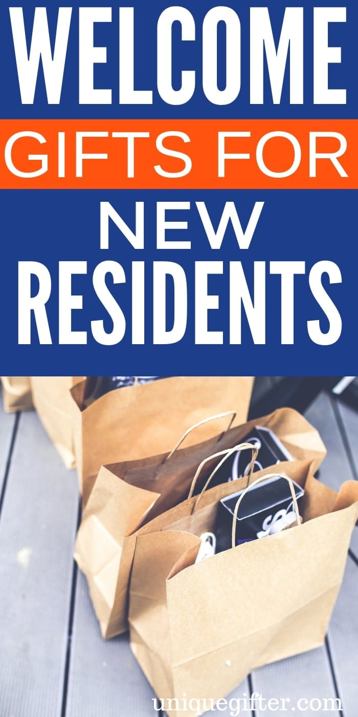Welcome Gifts for new residents | Creative Welcome Gifts for new residents | What Gifts to Buy for new residents | Memorable Welcome Gifts for new residents | Special Gifts for new residents | Unique Welcome Gifts for new residents | #newresidents #gifts #whattobuy