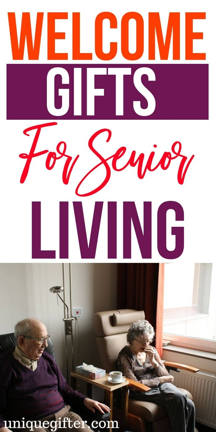 Welcome Gifts for senior living | Creative Welcome Gifts for senior living | What Gifts to Buy for senior living | Memorable Welcome Gifts for senior living | Special Back Gifts for senior living | Unique Welcome Gifts for senior living | #seniorliving #gifts #whattobuy