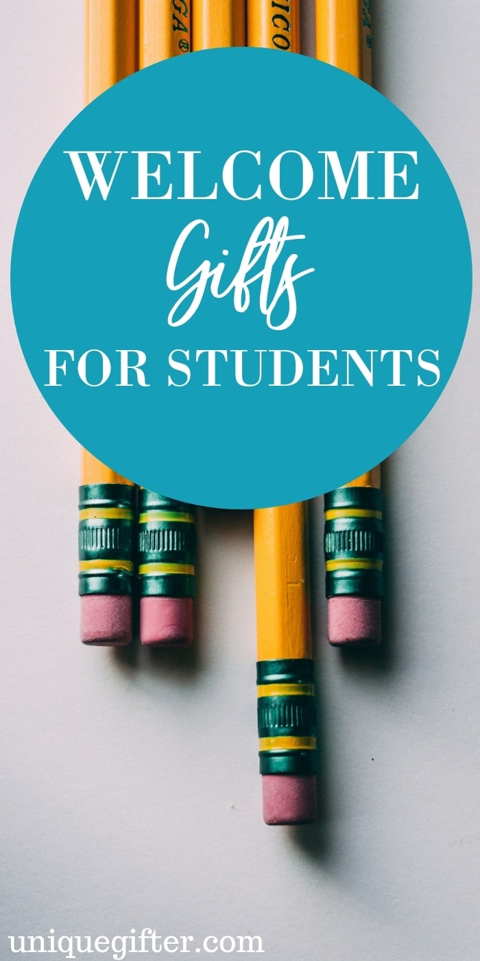 Welcome Gifts for students | Creative Welcome Gifts for students | What Gifts to Buy for students | Memorable Welcome Gifts for students | Special Gifts for students | Unique Welcome Gifts for students | #students #gifts #whattobuy