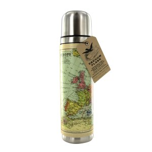 MAP001-travel-flask-artnomorecouk