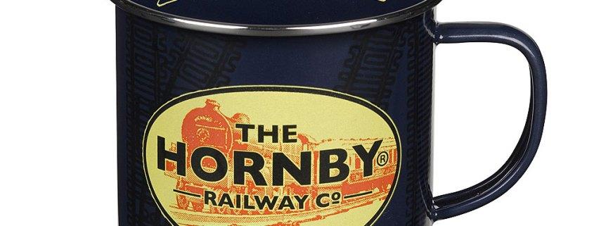 hornby-enamel-mug-artnomorecouk