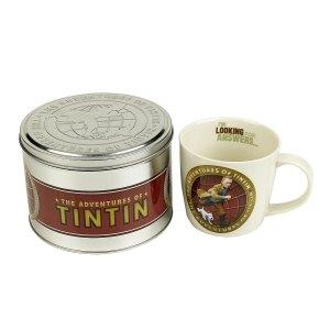TTS018-tintin-mug-in-a-tin-artnomorecouk