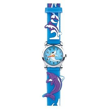6201-junior-watch-dolphin1