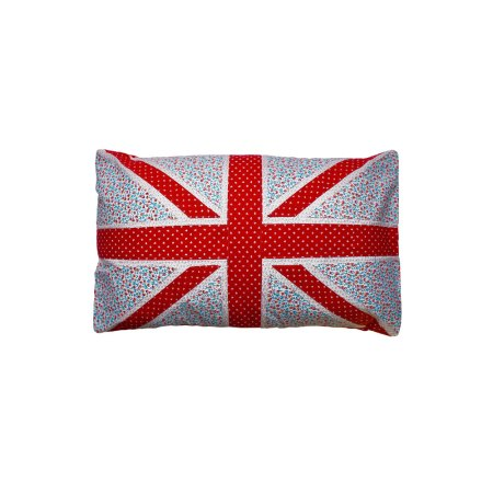 UK & London Cushions