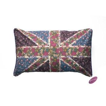 CUSHN202-V-vintage-union-jack-cushion