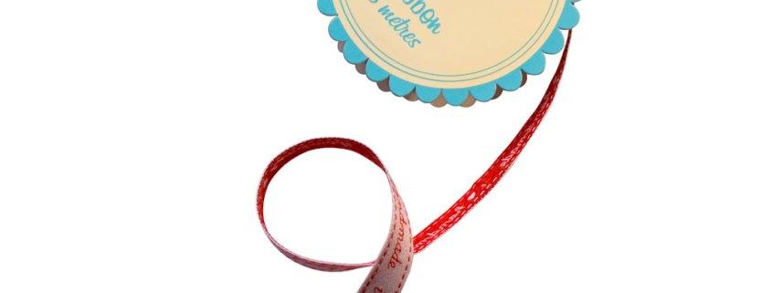 I-love-handmade-red-ribbon-artnomorecouk