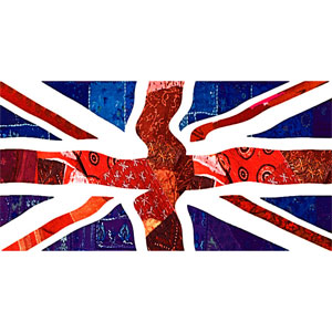 UK & London