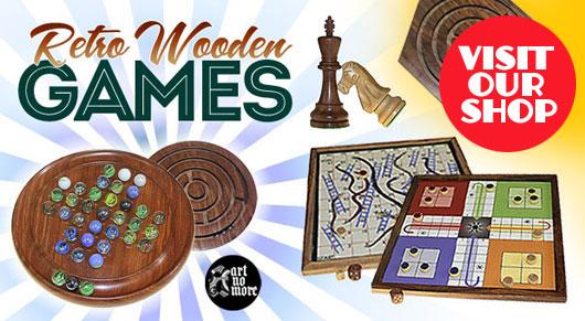 retro-wooden-games2