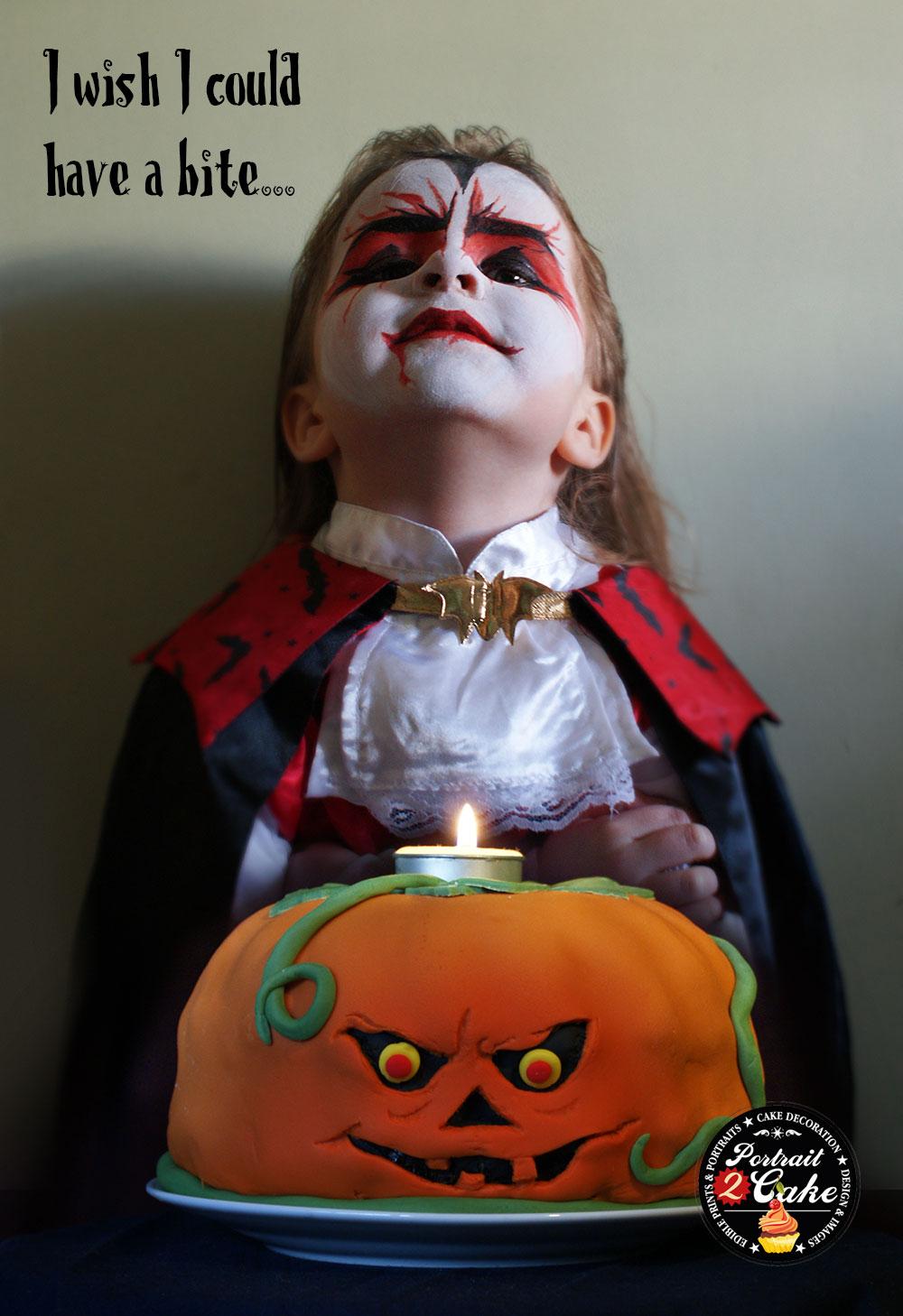 Halloween vampire jokes