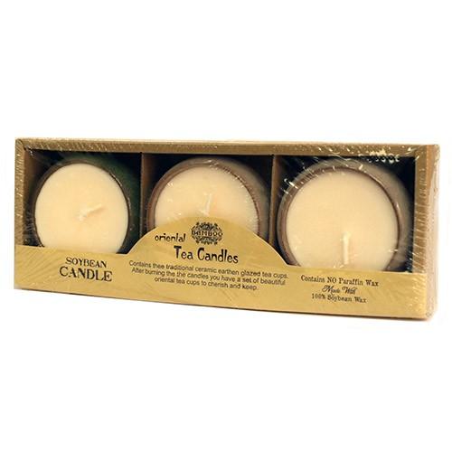 oriental teacup candles jasmine 1