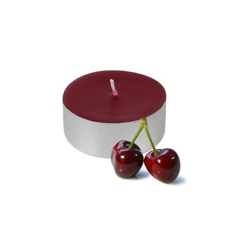 scented nightlights cherry 1