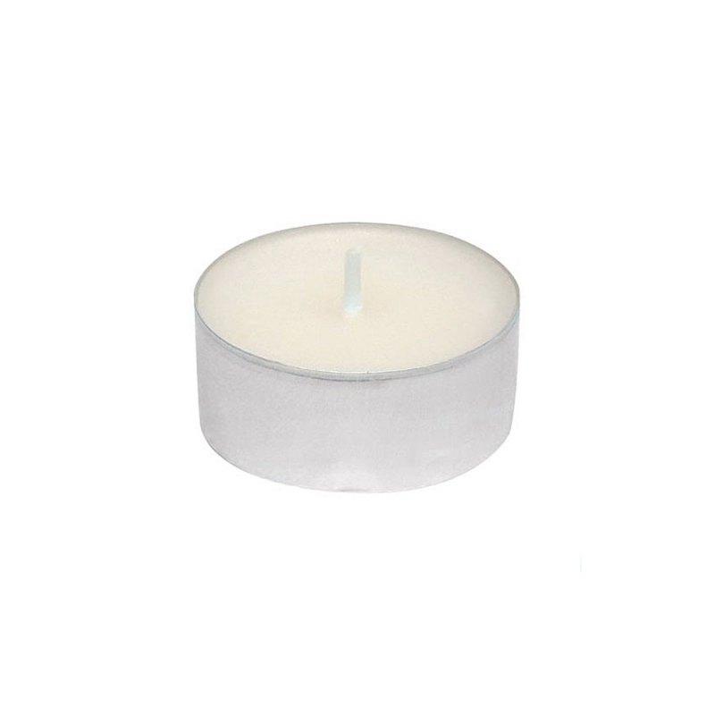 scented nightlights fresh linen 1