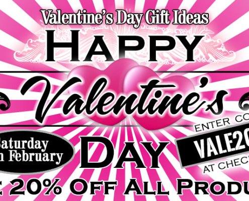 valentines-day-banner3