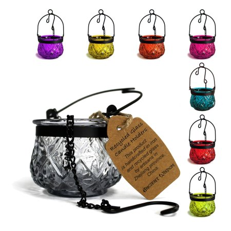 moroccan-style-hanging-glass-candle-holder-lantern-small