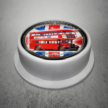 london-red-bus-cake-image
