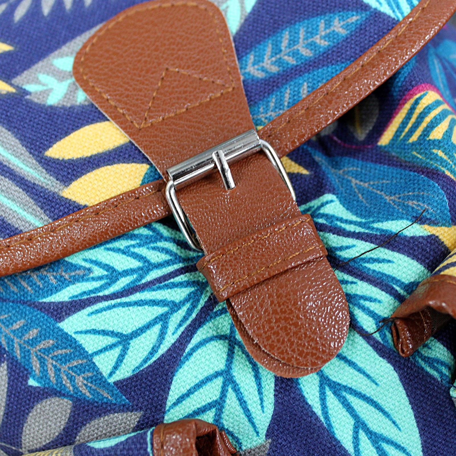 jungle-bag-big-backpack-blue-teal-detail3 d22bb881441f1